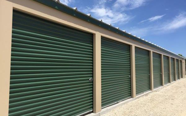 green_doors2